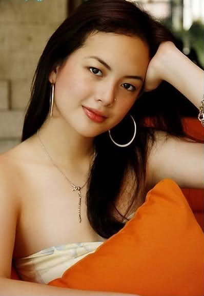 bon aqua asian women dating site The scene is your home for the best digital shorts, series, and documentaries from brands like wired, gq, glamour, vogue, buzzfeed, and many more.