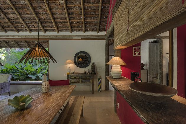 Property Exclusive.340 in Trancoso