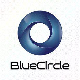 Blue+Circle+logo