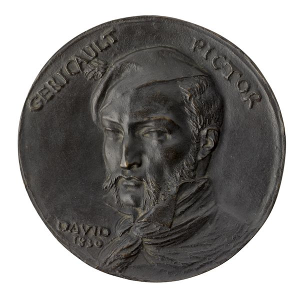 14 Best Delica D5 Images On Pinterest: 7 Best The Michelangelo Of Paris: David D'Angers Images On