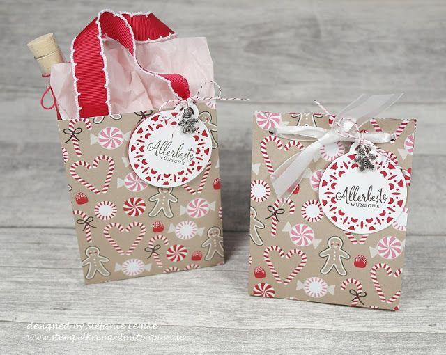 1000 ideas about geschenkt ten weihnachten on pinterest. Black Bedroom Furniture Sets. Home Design Ideas