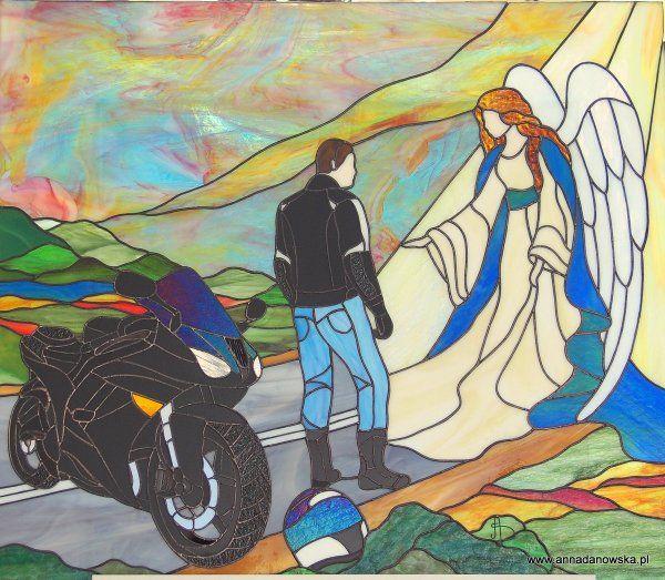 Тифани ангель мимьет от немки фото 163-475