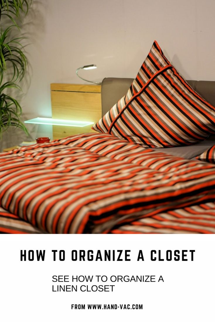 Howto Organize an Article