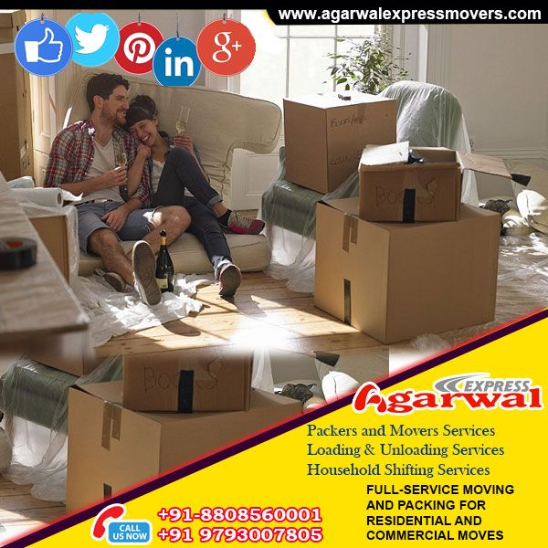 #Packers and #Movers in #Chandauli, Call Us: +91-8808560001 #AgarwalExpressPackers  Packers and Movers in Chandauli, Top Packers and Movers in Chandauli, Household Goods Relocation Agarwal Express #PackersandMoversinChandauli also Specialized in carrying Over Household Goods in Chandauli. Agarwal Express Packers & Movers is a one of best Packers and Movers company in Chandauli,