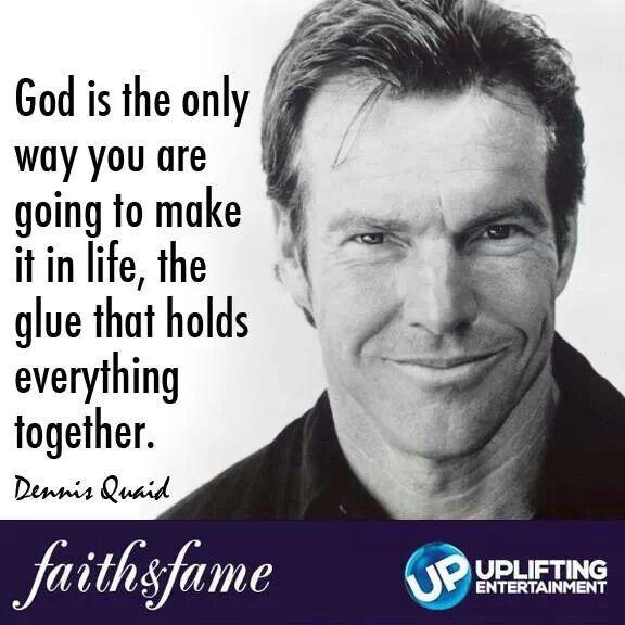Famous Quotes About God: 1075 Best Faith Art Journal #4 Images On Pinterest