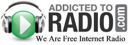 AddictedToRadio.com's Skatin' Jams station!
