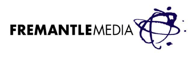 FreemantleMedia International