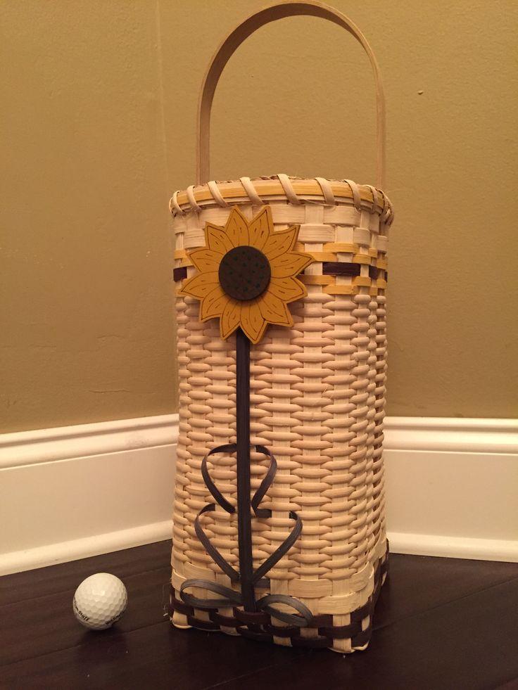 Basket Weaving Jig : Best willow baskets images on