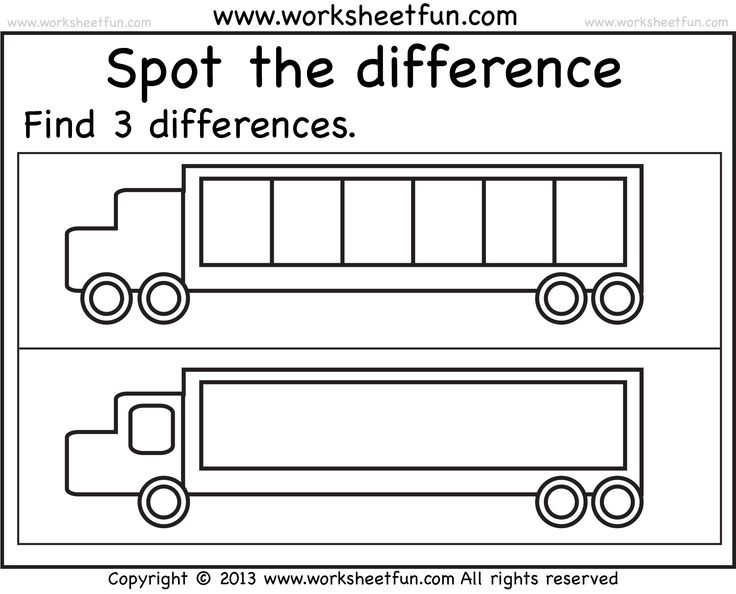 spot_the_differences_wfun_61.png 1,810×1,462 pixels