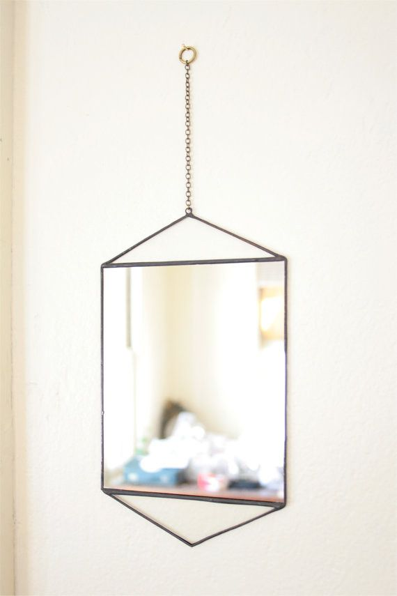 152 best images about products mirrors on pinterest for Bathroom pictures to hang on wall