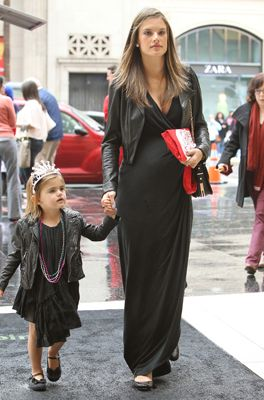 56 best images about Maternity style on Pinterest | Maternity ...