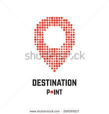 Image result for destination point