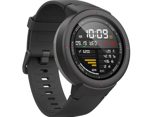 Getting The Best Inexpensive Smart Watch To Work