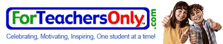 Good site for cheap school supplies, prizes, etc..