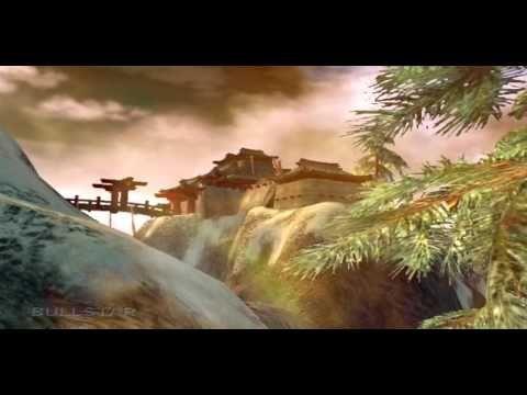 ▶ Garden of the Soul - A lélek kertje ( music.: Oliver Shanti & Friends ) [ HD-BS ] - YouTube