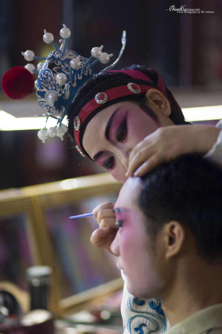 how to find a concubine