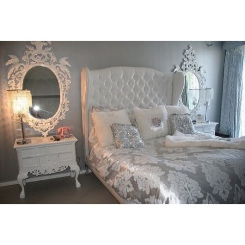 Expensive Bedroom Furniture: 164 Best Images About Home's Mansions Castles On Pinterest