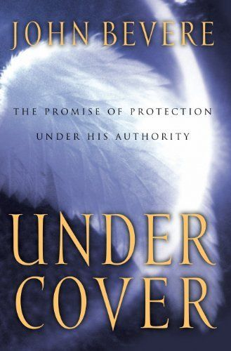 Under Cover: The Key to Living in God's Provision and Protection by John Bevere, http://www.amazon.com/dp/B007V94ARM/ref=cm_sw_r_pi_dp_degssb0CM3P3S