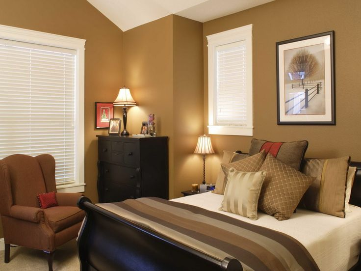 Guest Color Palette Jenny From Evolution Of Style: Pin By Kim Benjamin On Home Decor Master Bedroom