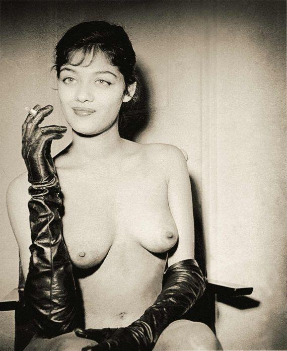 17 bedste ideer om erotisk fotografering på Pinterest-8826