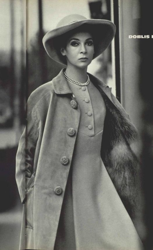 French fashion 1960 39 s mode haute couture paris 1965 for French haute couture