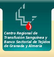 ¿En qué consiste la donación de médula ósea? | Centro Regional de Transfusión Sanguínea de Granada y Almería