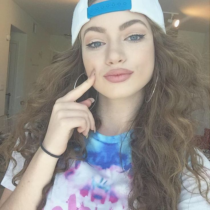 17 Best Images About Dytto On Pinterest Hot Blondes