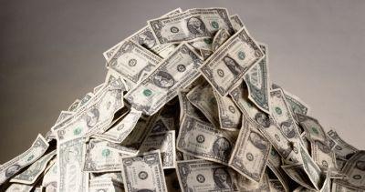 VA Department Wastes Over $700,000 on Lavish Employee Conference