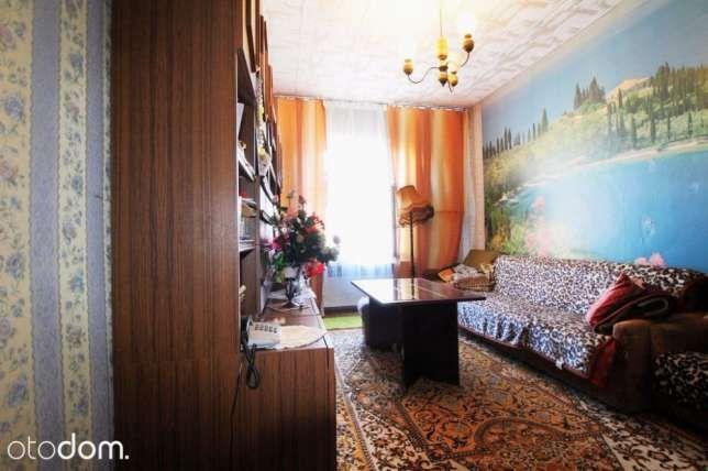 150 000 zł: Ofertą sprzedaży jest 2 pokojowe mieszkanie położone na 3 piętrze kamienicy, zlokalizowanej w dzielnicy Drzetowo.…