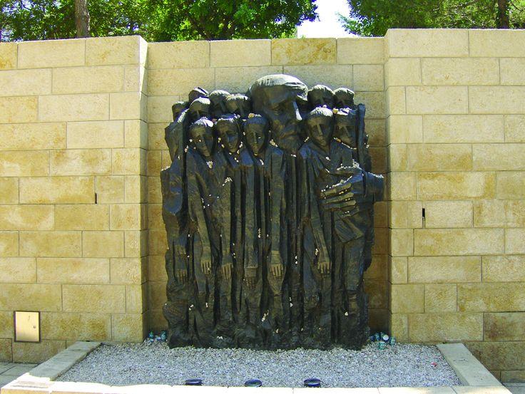 Yad_Vashem.jpg (3296×2480)