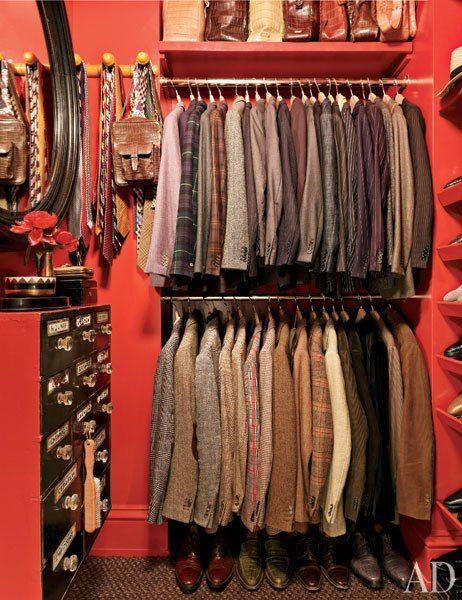 M s de 25 ideas incre bles sobre fabriquer un dressing en - Fabriquer un dressing ...