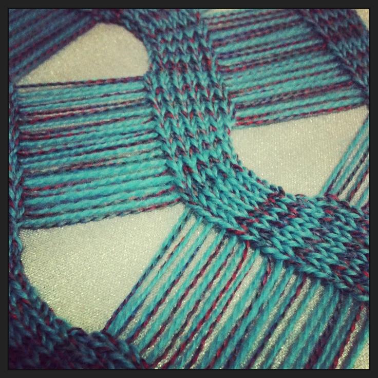Knitting machine patterns free downloads