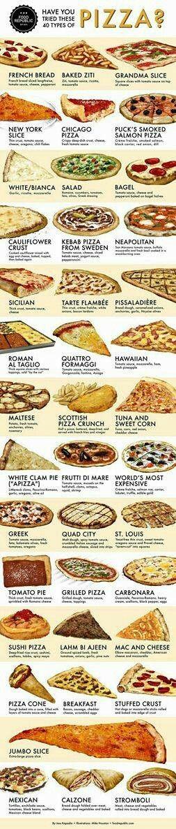 #pizza , Follow PowerRecipes For More.