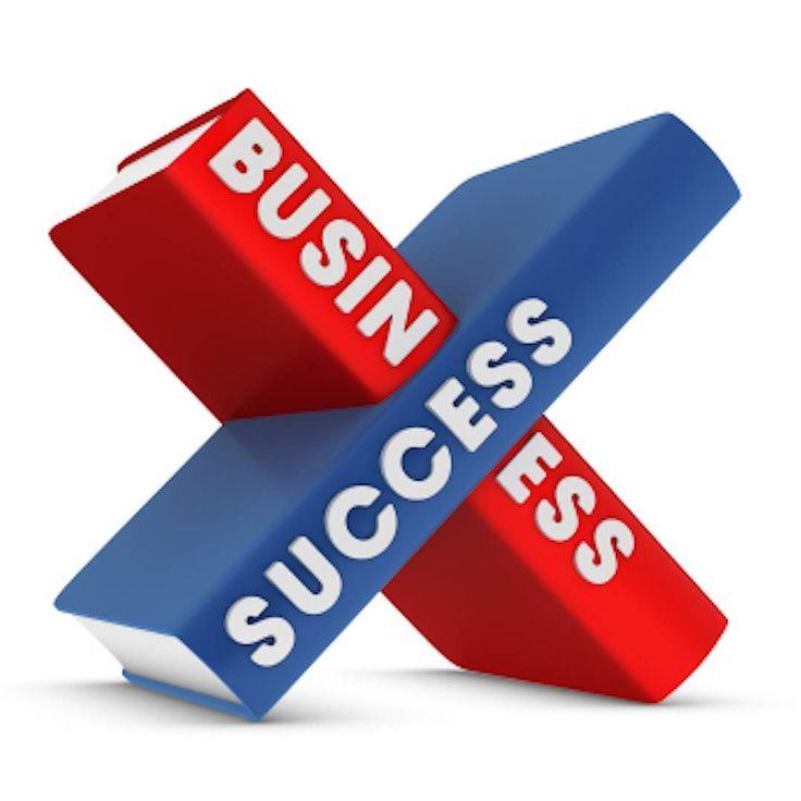 The path to success in business is paved with uncertainty.  SearchOptimizeMe will support your business with a roadmap to achieve success. Visit searchoptimizeme.com today!  #LA #NY #WashingtonDC #Miami #Philadelphia #Austin #Chicago . . . . . . . #pittsburg #baltimore #boston #dallas #sanfrancisco #seattle #portland #sandiego #denver #sanjose #atlanta