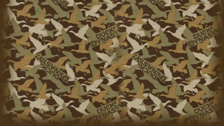 duck hunting camo backgrounds - photo #21