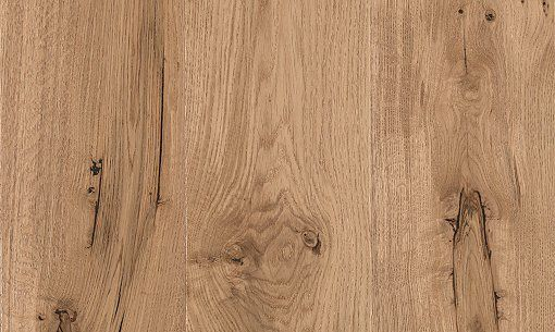 35 best images about hardwood floors on pinterest for Mohawk flooring locations
