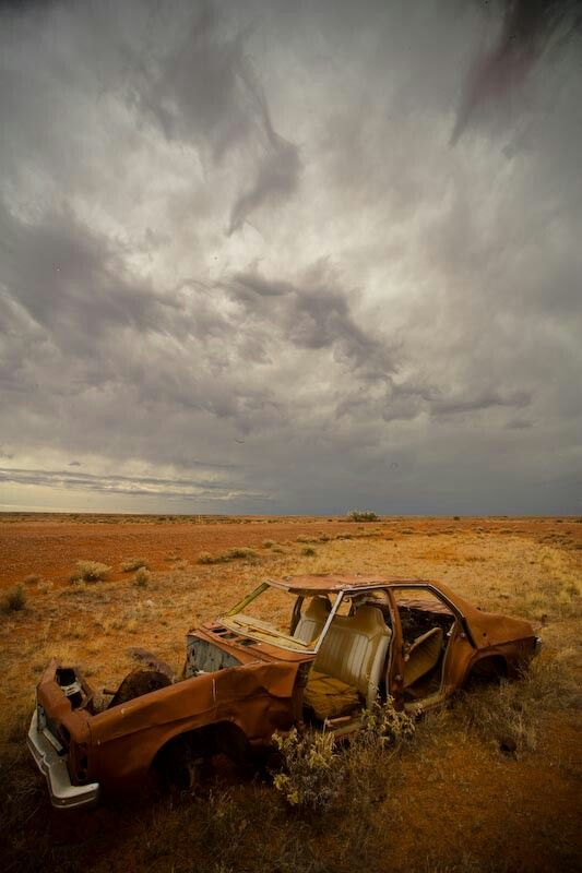 Pin by Darryl John on Wrecks and rust in 2021   Vehicles, Rust