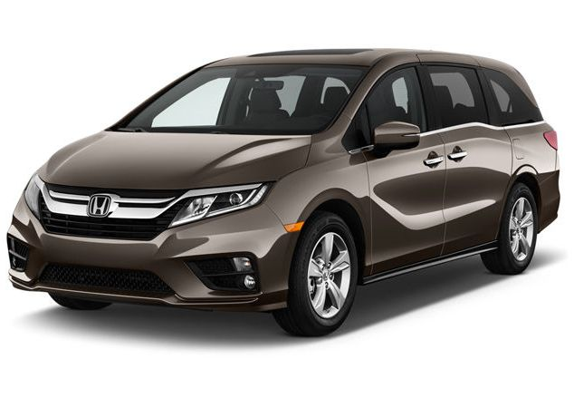 2018 Honda Odyssey Colors, Release Date, Redesign, Price – The 2018 Odyssey delivers a prosperity of new engineering as nicely. This consists of new Show Audio with 8-inch higher-resolution (720P) touchscreen interface, CabinWatch camera, Cabin Chat, Related Rear Enjoyment Technique, Cabin...