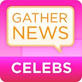 Mini Darth Vader, Max Page, Recovering From... | Gather: Death Rumors, Characterize 50, Celeb Death, Gather Com Celebs, Adam Lambert S, Idol Judge, Jessica Simpsons, Celebs News