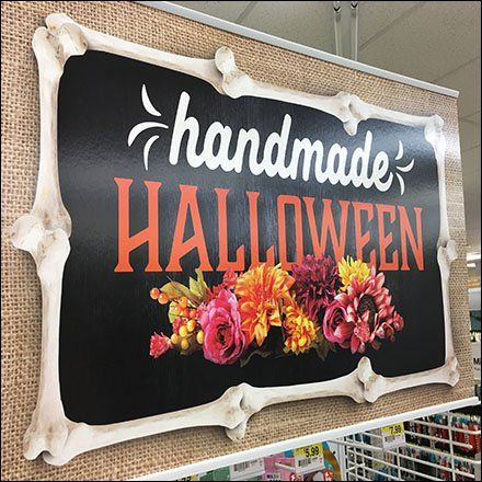 234 best diy and industrial chic in retail images on pinterest this inspiration for a handmade halloween is the perfect category definition in store outreach for crafters and do it yourself specialists solutioingenieria Image collections