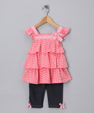 http://www.zulily.com/search?q=million+polkadots
