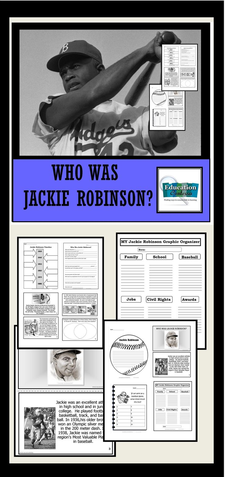 17 Best Images About Tpt Black History Month On Pinterest