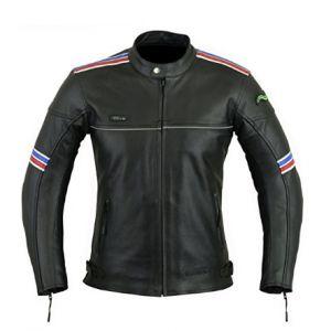 chaqueta-cuero-moto-ridex