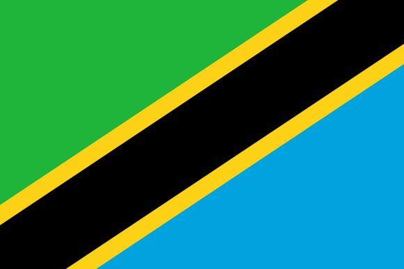 1000 id es sur le th me drapeau sur pinterest drapeaux for Housse de couette wikipedia