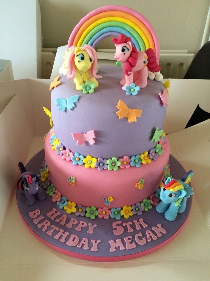 Sprinkle Cake Uk