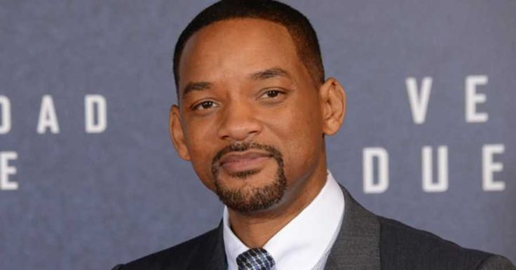 "Will Smith delved into politics at a press event for his latest film Bright this week, calling the country's current political environment a ""natural reaction"" to what he described as the more favorable years of Barack Obama's presidency.The 49-year-old actor — who has previously teased a future"