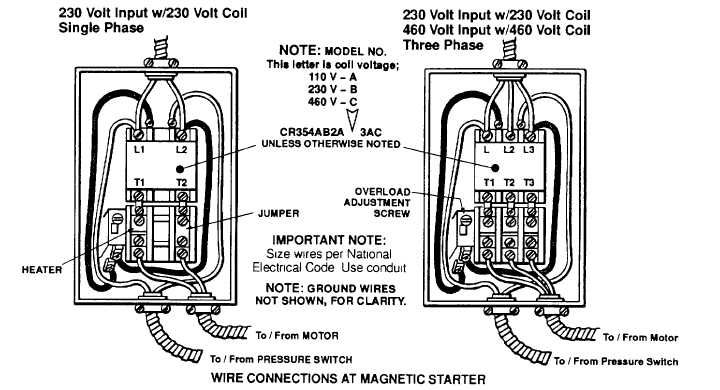 Pin on electronics | Air Compressor 110v Wiring Diagram |  | Pinterest