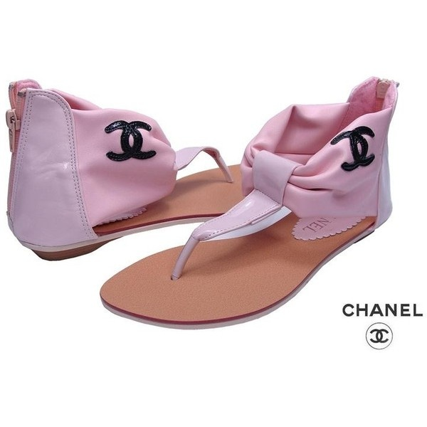 Wonderful If You Want To Wear It During The Day You Can Wear Ballerina Flats Or Sandals  That Would Be Perfect For Chanel With Chanel I Go A Little More Outside My Comfort