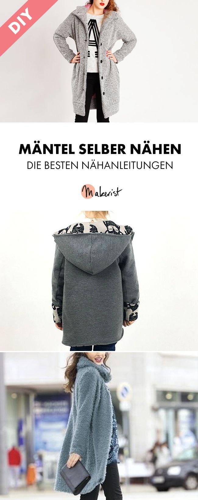 134 best Nähen images on Pinterest | Ausflüge, Brieftaschen und ...