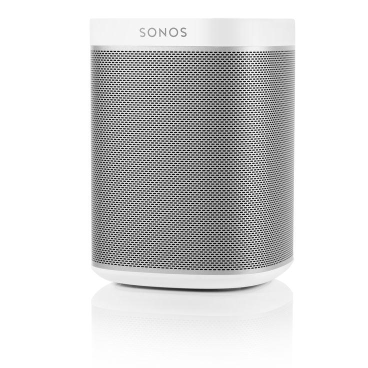 Sonos PLAY:1 Trådløs høyttaler
